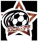 logo-yoyth2019